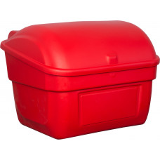 Ящик для песка, реагентов  и песочно-солянойт смеси  Арт. КДП-220