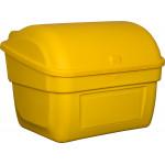 Ящики для песка и песочно-соляной смеси