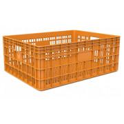 Ящик для перевозки живой птицы   Арт. R7729
