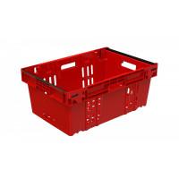 Ящик пластиковый  Арт. MN6425