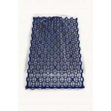 Решетка для заморозки. Арт. V3 (синий)