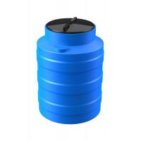 Емкость V 100 литров
