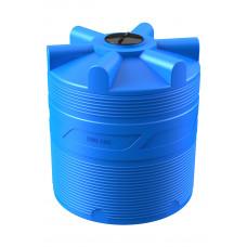 Емкость V 2000 литров