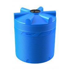Емкость V 5000 литров