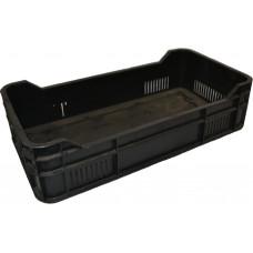 Ящик пластиковый Арт. 107