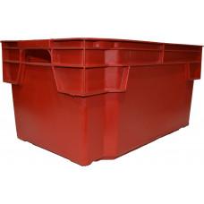 Ящик мясной конусный Арт. 218