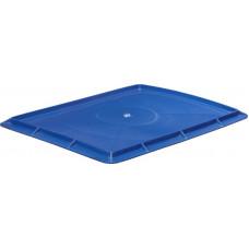 Крышка для сырк-творожного ящика Арт. 306-1