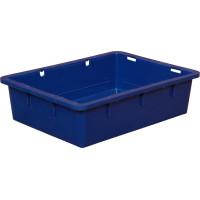 Ящик сырково-творожный Арт. 306