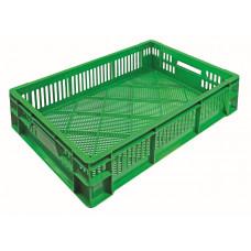Ящик для суточных цыплят Арт. 316