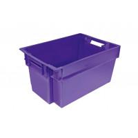 Ящик пластиковый Арт. 219