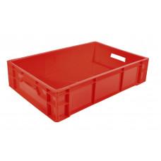 Ящик для мясной Арт. 316-2 сплошной