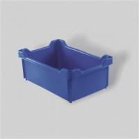 Ящик пластиковый Арт. 406