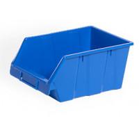 Ящик пластиковый Арт. 2001