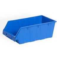 Ящик пластиковый Арт. 2002