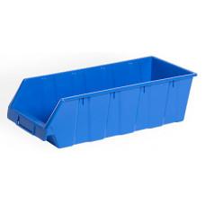 Ящик пластиковый Арт. 2003