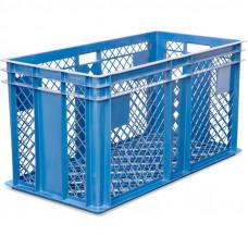 Ящик для перевозки живой птицы   Арт. 317