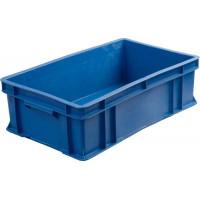Ящик сырково-творожный Арт. 308