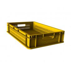 Ящик мясной  Арт. 205-1