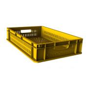 Ящик мясной  Арт. 205-2
