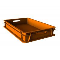 Ящик пластиковый  Арт. 422-2