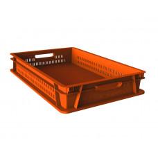 Ящик пластиковый Арт. 422-1