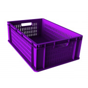Ящик мясной  Арт. 207-1