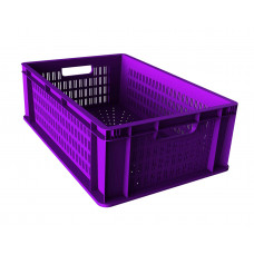 Ящик мясной  Арт. 207-2