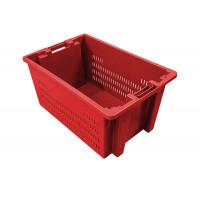 Ящик универсальный Арт. 300-01