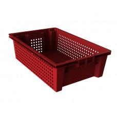 Ящик мясной Арт. 200-01